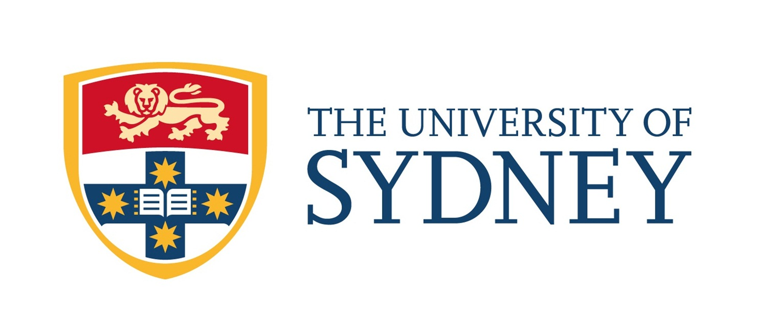sydney university music we write for you