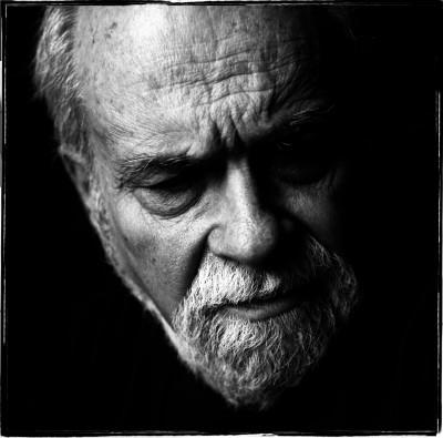 Arthur Danto 2003
