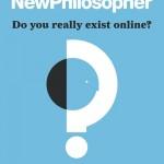 NewPhilo2-cover
