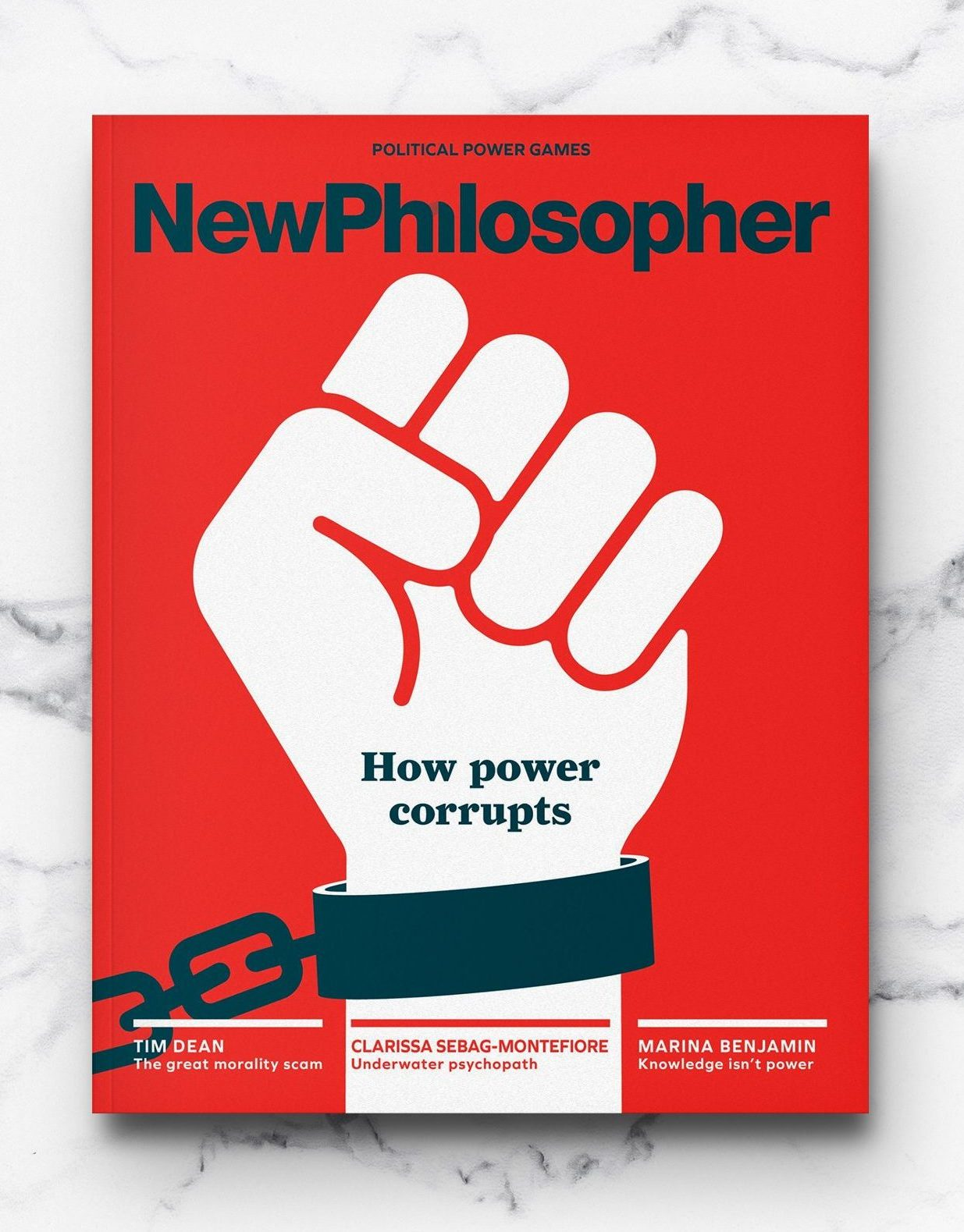 New philosopher magazine ccuart Images